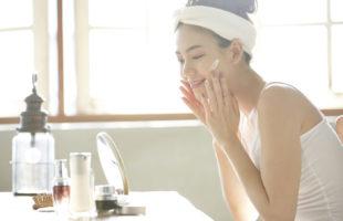 COCORO化粧美容乳液の正しい使い方