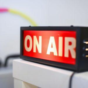 RKBラジオ「#いおれな」に、宮成なみ先生が出演されます!